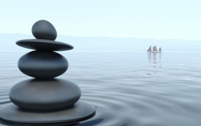 zen-wallpaper-1920x1080-zen-stones-by-undeadstawa-on-deviantart-camrevs-400x250