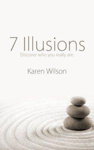 Seven Illusions