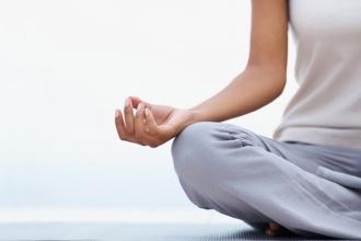 yoga_rect